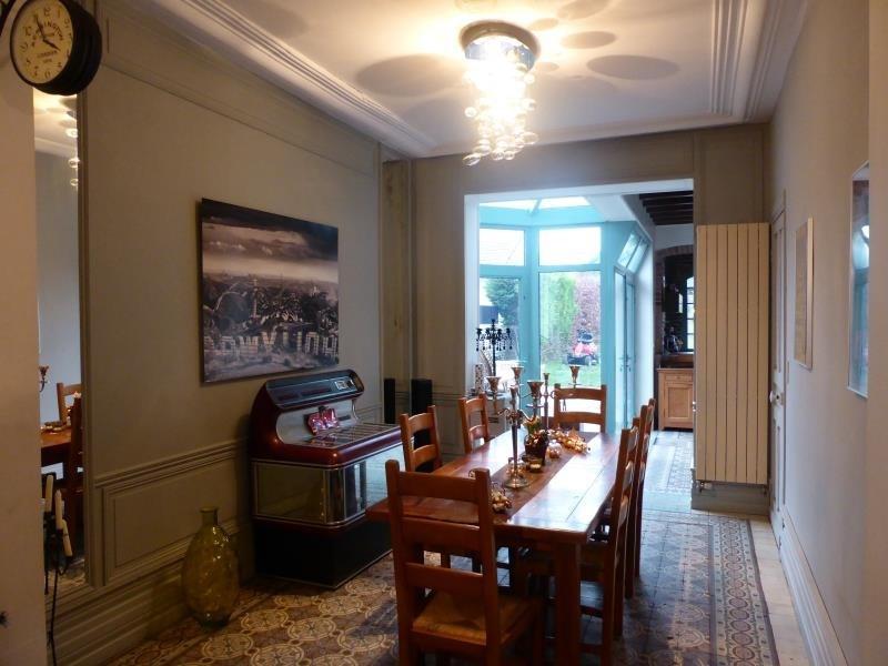 Vente maison / villa Chocques 241500€ - Photo 3