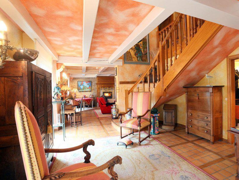 Verkauf auf rentenbasis haus Quiberon 650000€ - Fotografie 7