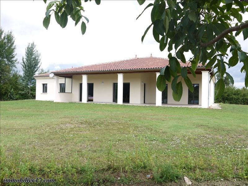 Location maison / villa St etienne de fougeres 890€ +CH - Photo 2