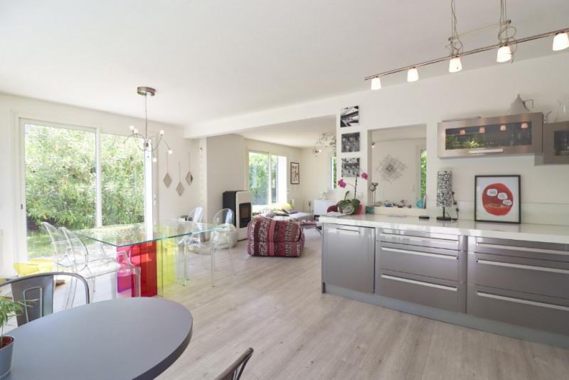 Sale house / villa Lorient 266250€ - Picture 2