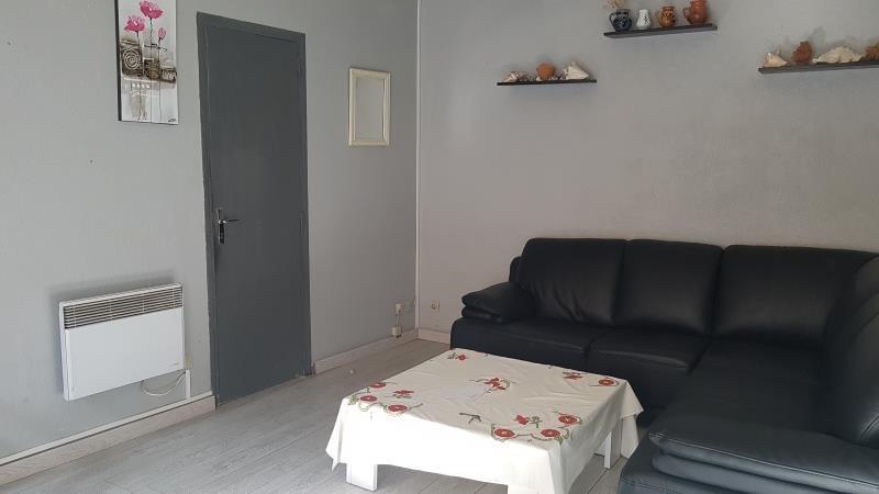Venta  casa Torreilles 175000€ - Fotografía 6