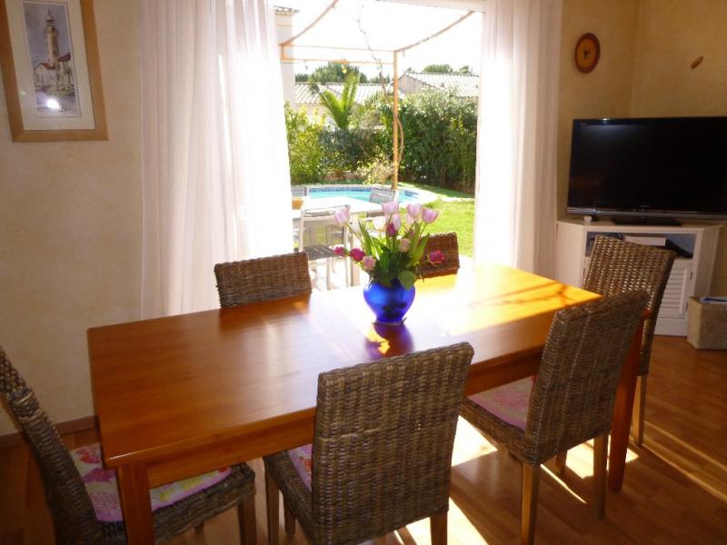 Location vacances maison / villa Saint cyr sur mer 2500€ - Photo 7