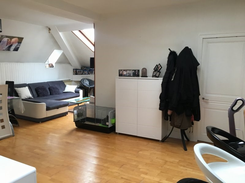Vente appartement St chamond 115 000€ - Photo 3