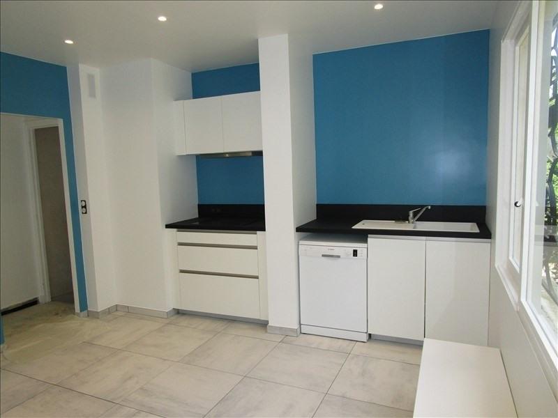 Rental house / villa Le pecq 2700€ CC - Picture 7