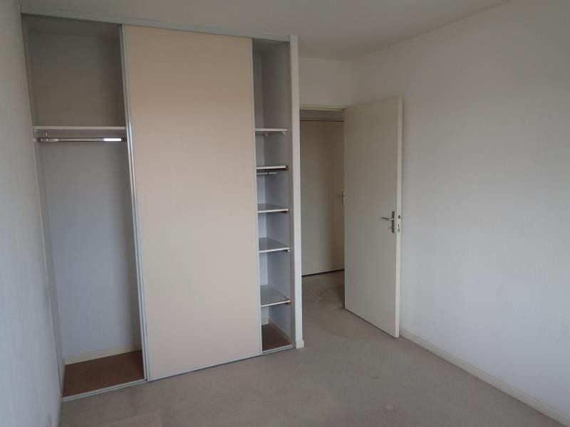 Sale apartment Toulouse 138 500€ - Picture 3