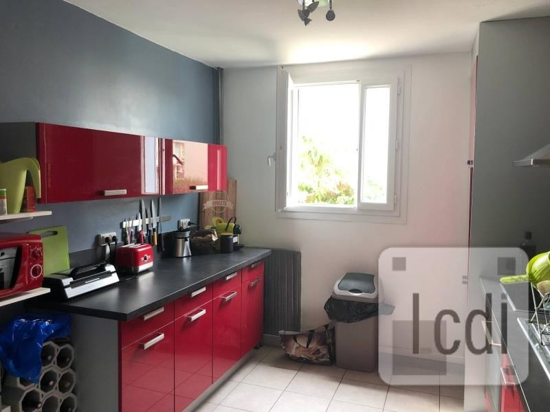 Vente appartement Montélimar 91 600€ - Photo 3