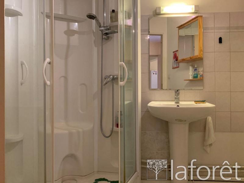 Vente appartement Bourgoin jallieu 242000€ - Photo 7