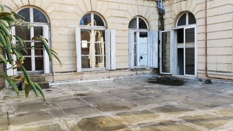 Vente de prestige appartement Caen 599000€ - Photo 1