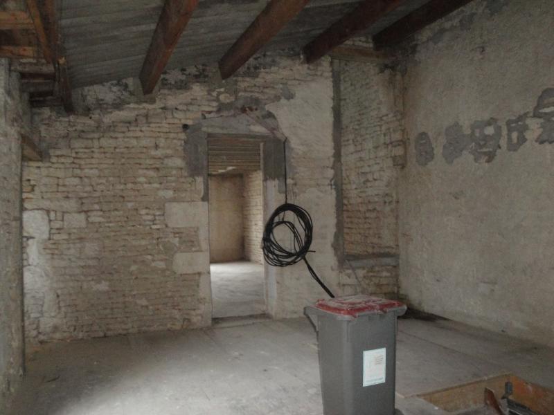 Vente immeuble Niort 97000€ - Photo 6