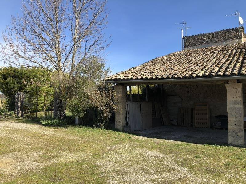 Vente maison / villa Chabeuil 198 000€ - Photo 2