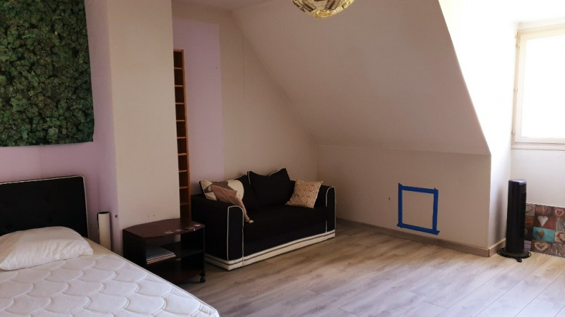 Sale house / villa Bazainville 339000€ - Picture 6