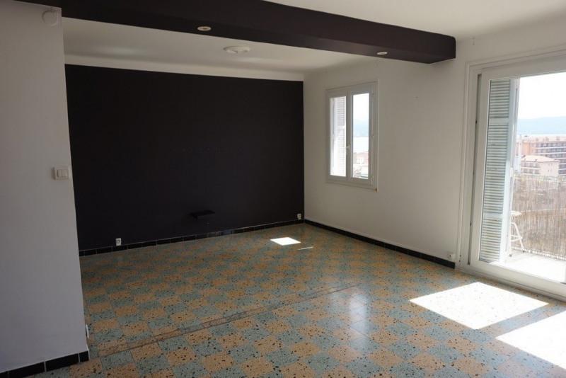 Vente appartement Ajaccio 169900€ - Photo 3