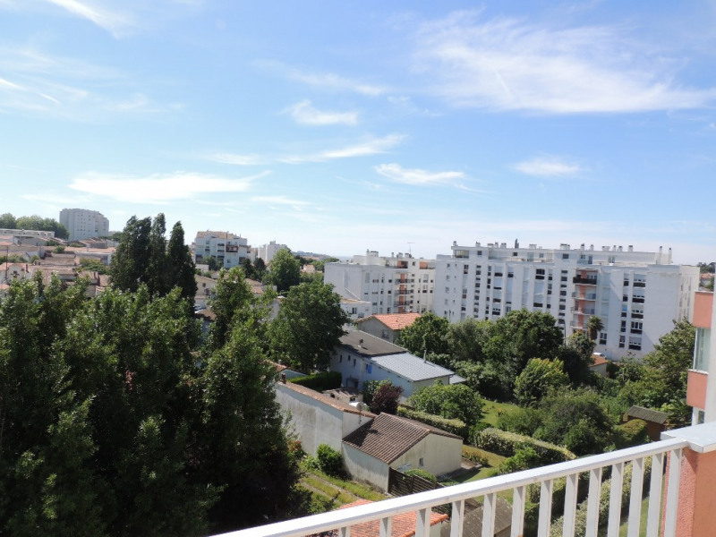 Sale apartment Royan 199 500€ - Picture 13