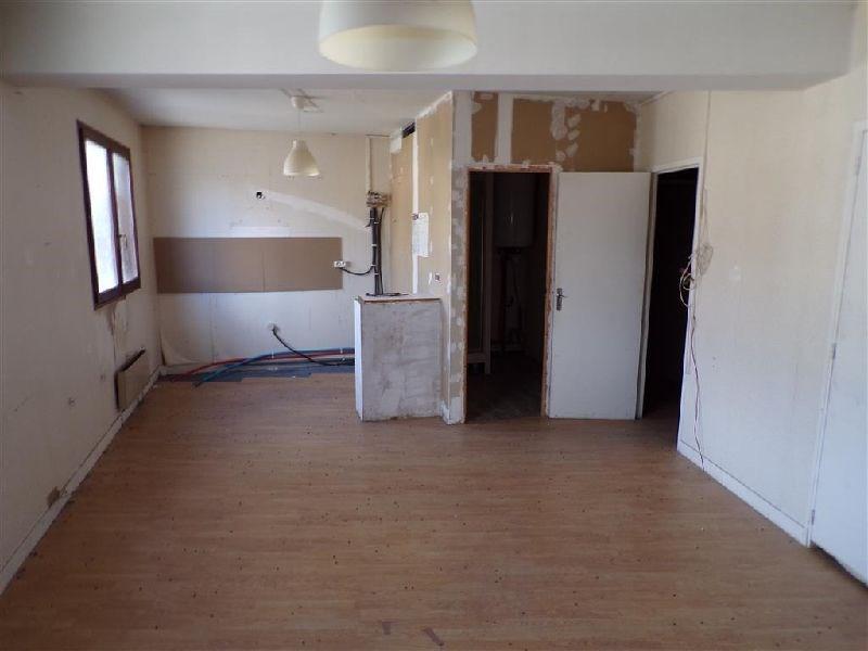 Revenda edifício Morsang sur orge 580250€ - Fotografia 6