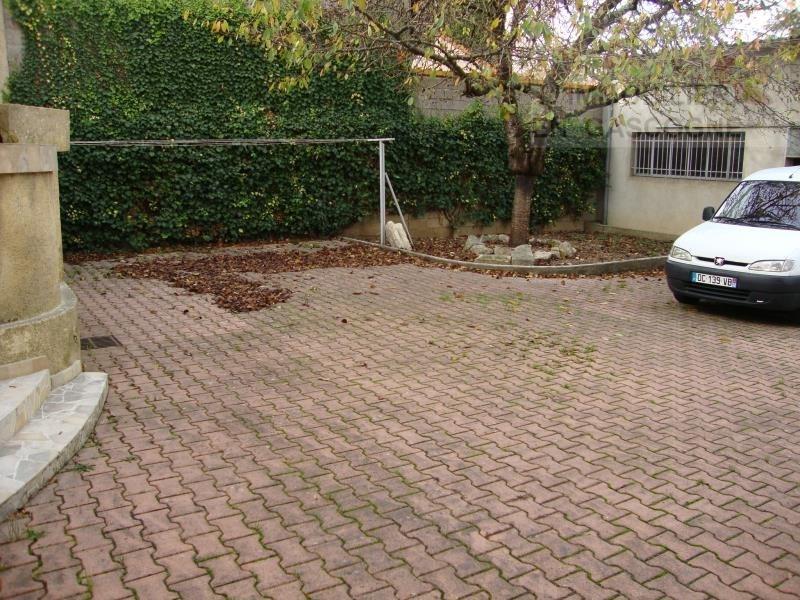 Venta  casa Auch 220000€ - Fotografía 3