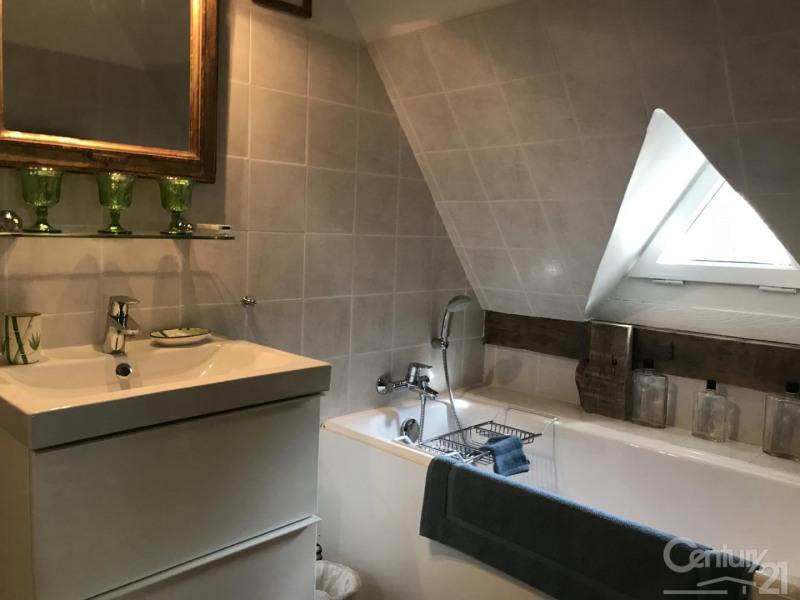 Vendita appartamento Tourgeville 452000€ - Fotografia 15