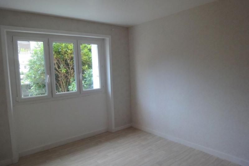 Rental house / villa Brest 750€ CC - Picture 5