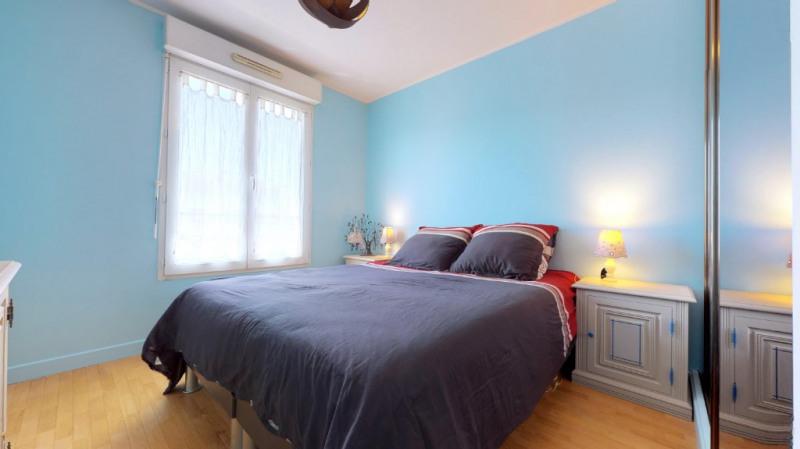 Vente appartement Antony 595000€ - Photo 6