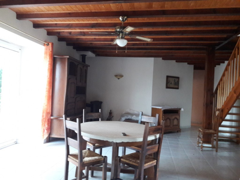Vente maison / villa La bruffiere 221650€ - Photo 3