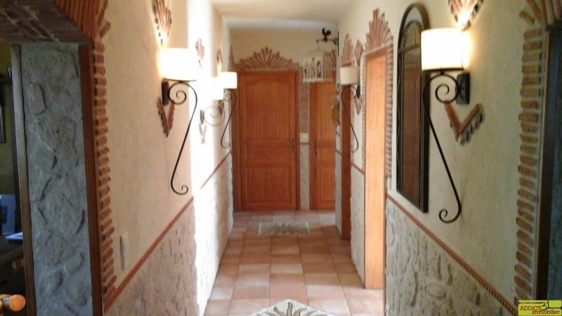 Vente maison / villa Secteur saint paul cap de joux 219000€ - Photo 7