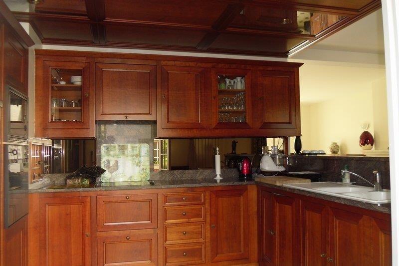 Vente maison / villa Dreux 378000€ - Photo 6