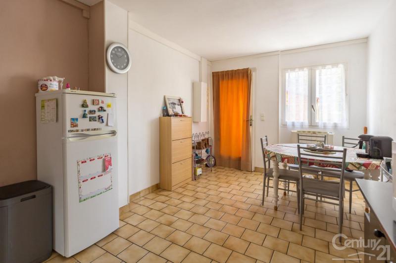 Verkoop  huis Caen 196000€ - Foto 3