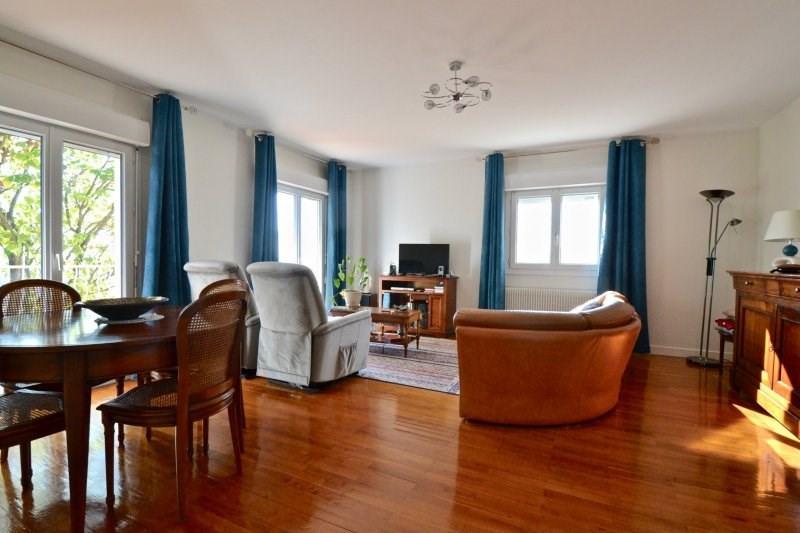 Vente maison / villa Dagneux 340000€ - Photo 2