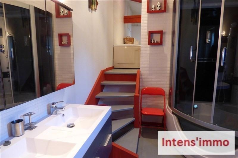 Vente loft/atelier/surface Romans sur isere 495000€ - Photo 7