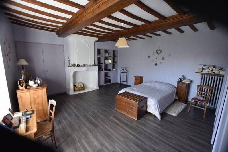Venta  casa Catz 318000€ - Fotografía 3
