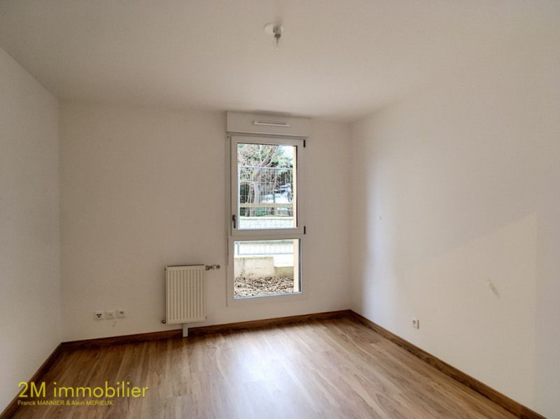 Rental apartment Melun 890€ CC - Picture 5