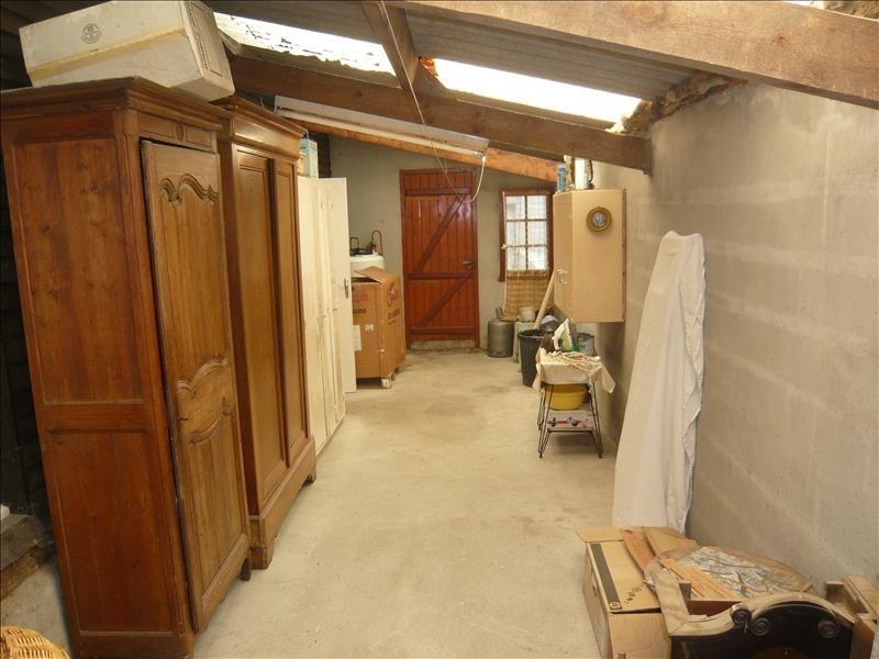 Vente maison / villa Fauville en caux 82000€ - Photo 3