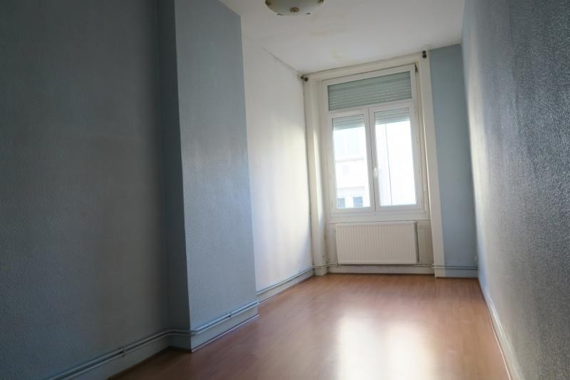 Produit d'investissement appartement St etienne 66 000€ - Photo 7