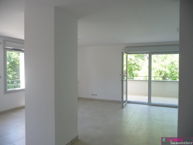 Vente appartement Castanet-tolosan centre 359 000€ - Photo 2