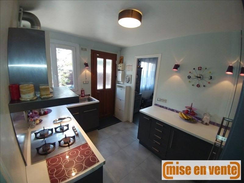 出售 住宅/别墅 Champigny sur marne 339000€ - 照片 2