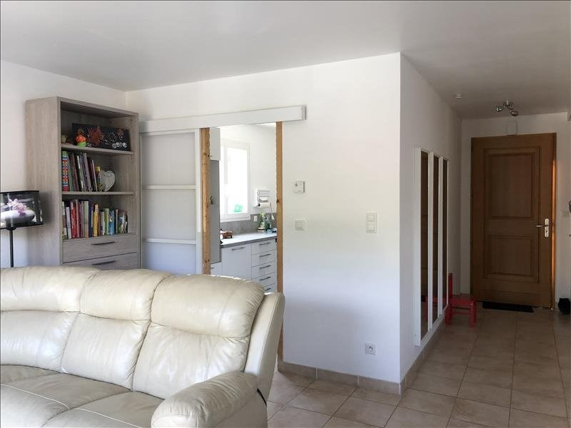 Vente maison / villa Habã¨re-poche 418000€ - Photo 4
