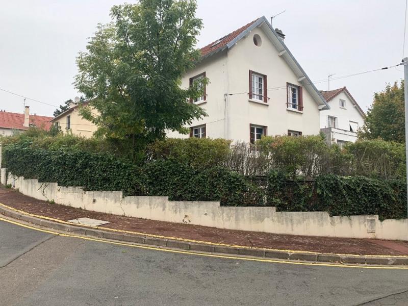 Vente maison / villa Le mesnil le roi 796000€ - Photo 1