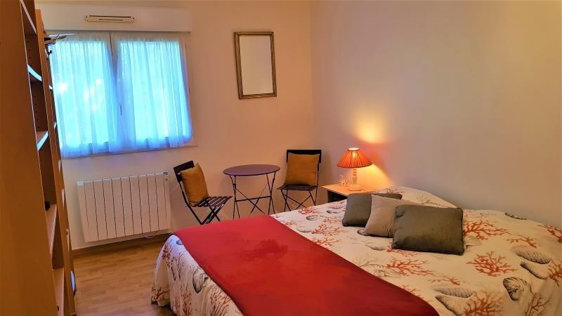 Sale apartment La croix valmer 357000€ - Picture 7