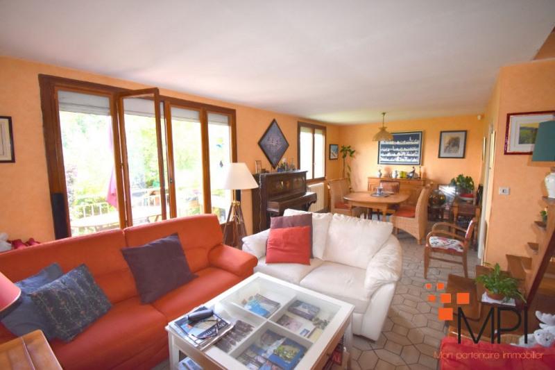 Sale house / villa L hermitage 225770€ - Picture 3