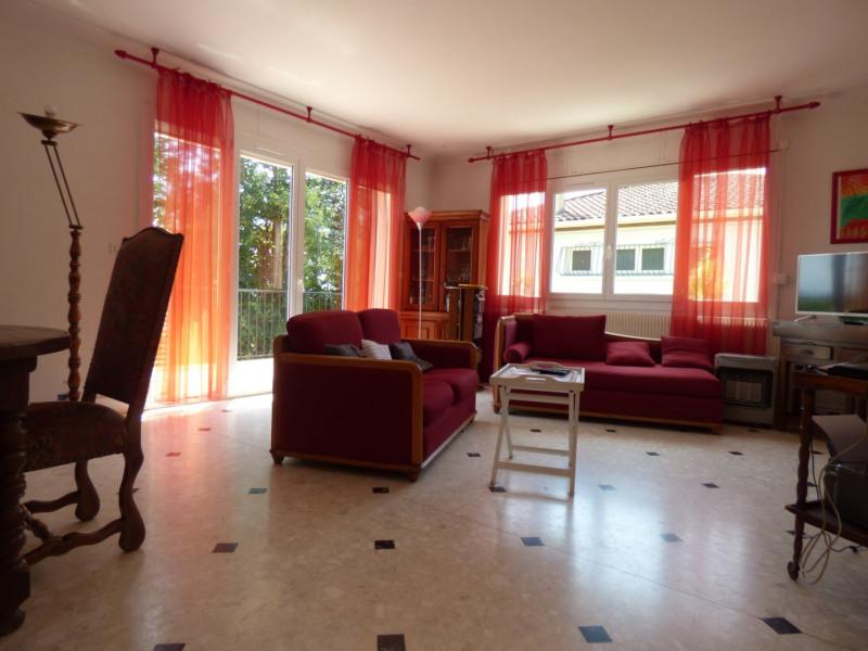Venta  casa Agen 253200€ - Fotografía 3