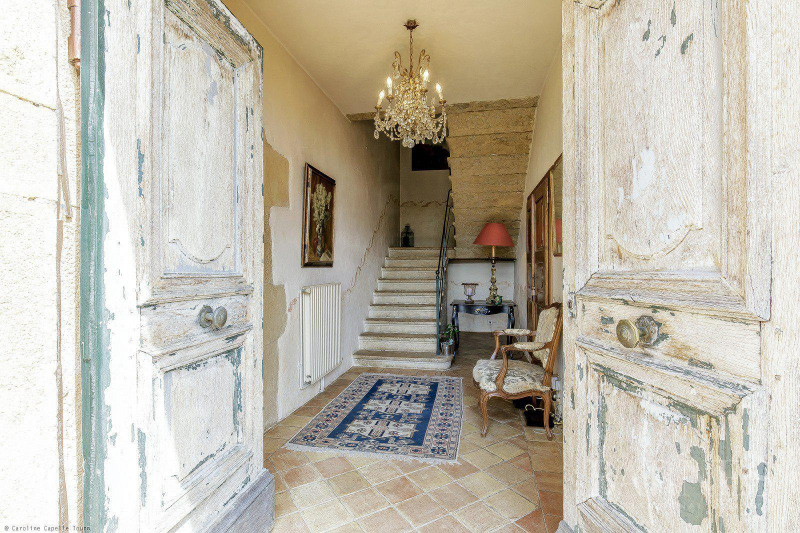 Deluxe sale house / villa Légny 950 000€ - Picture 5
