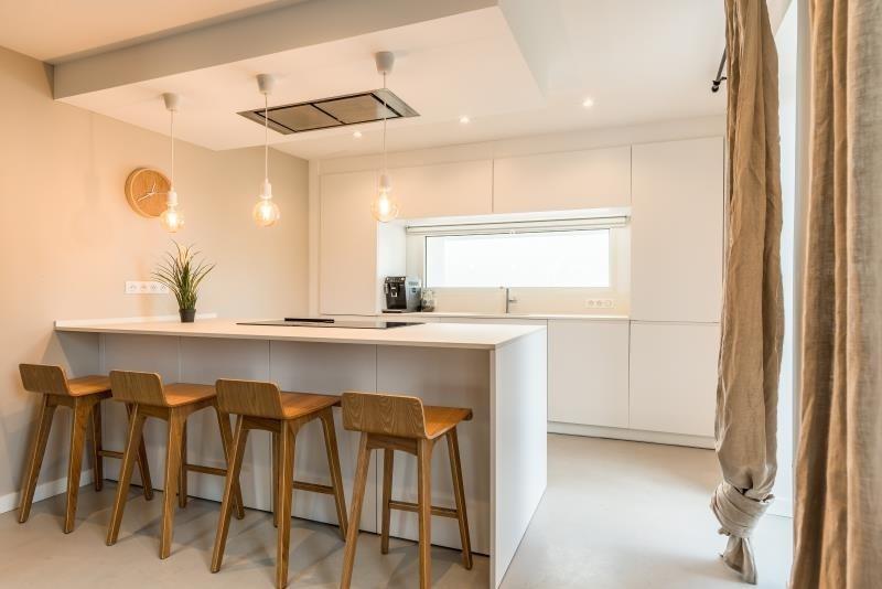 Venta  apartamento Bidart 449400€ - Fotografía 4