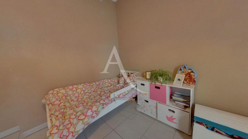 Sale house / villa La salvetat saint gilles 259350€ - Picture 4