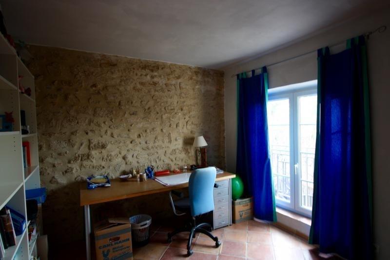 Sale house / villa Ste cecile les vignes 299000€ - Picture 7