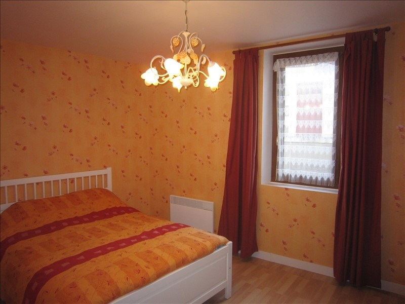 Vente maison / villa Belves 89000€ - Photo 4