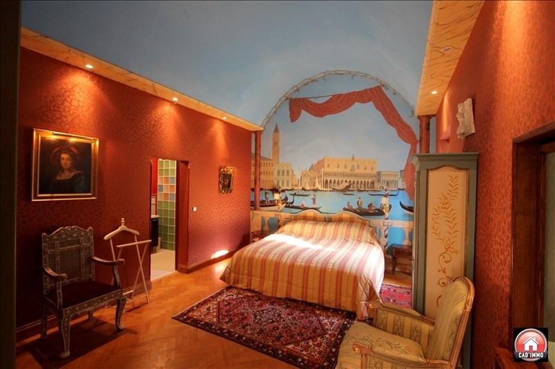 Deluxe sale house / villa Ste foy la grande 2100000€ - Picture 20