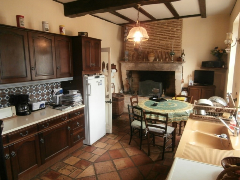 Sale house / villa La force 265 000€ - Picture 4