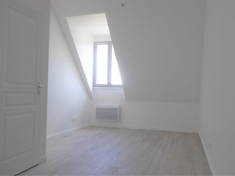 Vente appartement Mennecy 237 000€ - Photo 4