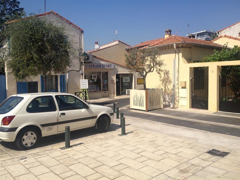 Cession de bail boutique Cagnes sur mer 45000€ - Photo 1