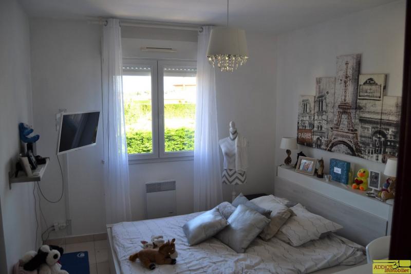 Vente maison / villa Secteur montastruc-la-conseillere 261000€ - Photo 5