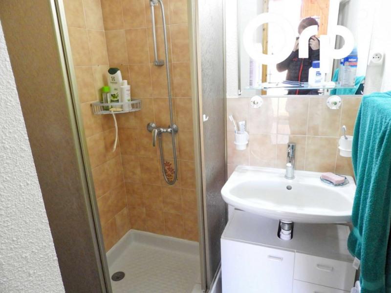 Sale apartment Vaux sur mer 132000€ - Picture 5